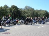 Bike X dream Kupiškis 2013