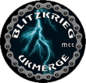 Blitzkrieg MCC